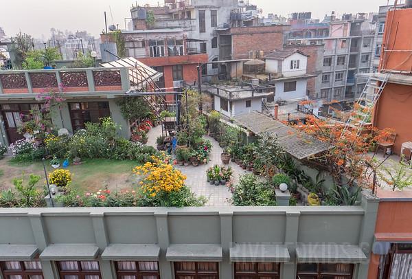 Nepal 003(20150404-DSCF9812)