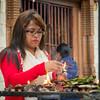 CB_Nepal_14-166