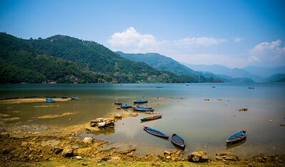 CB_Nepal_14-122