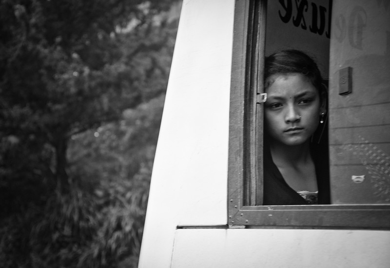 CB_Nepal14-BW-23