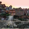 CB_Nepal_14-90
