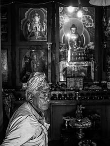 CB_Nepal14-BW-18