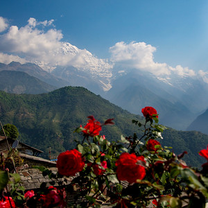 CB_Nepal_14-114