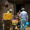 CB_Nepal_14-93