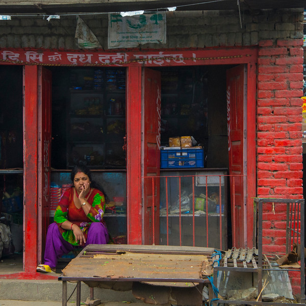 CB_Nepal_14-157
