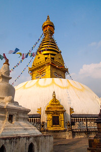 CB_Nepal_14-108