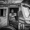 CB_Nepal14-BW-25