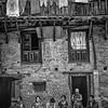 CB_Nepal14-BW-11