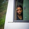 CB_Nepal_14-147
