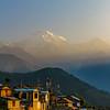 CB_Nepal_14-112