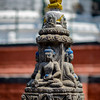 CB_Nepal_14-92