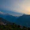 CB_Nepal_14-113