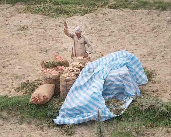 Nepal 012(20150404-DSCF9968)