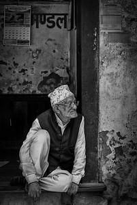CB_Nepal14-BW-10