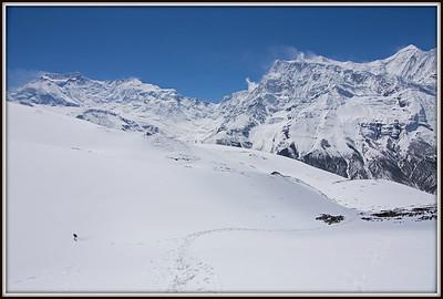 Annapurna Collection