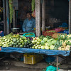 CB_Nepal_14-152