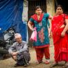 CB_Nepal_14-155
