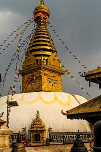 CB_Nepal_14-103