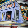 CB_Nepal_14-143