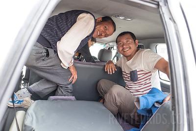 Nepal 011(20150404-DSCF9930)