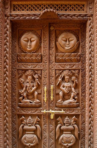 CB_Nepal_14-98