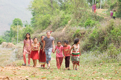 Nepal 015(20150405-DSCF9992)