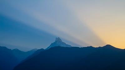 CB_Nepal_14-111