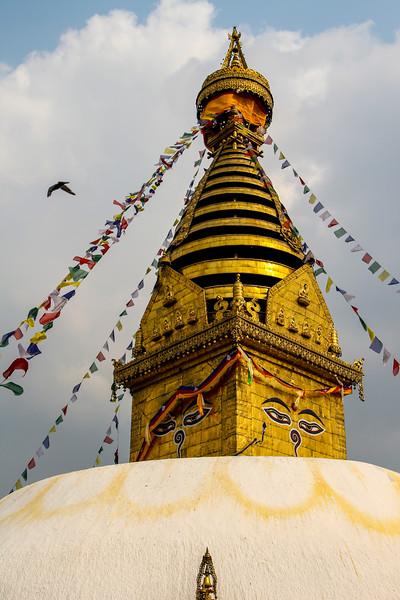 CB_Nepal_14-104