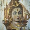 Kathmandu Wall Art