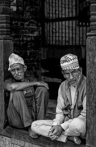 CB_Nepal14-BW-8