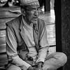 CB_Nepal14-BW-6