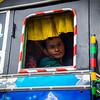 CB_Nepal_14-137