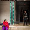 CB_Nepal_14-160