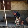 CB_Nepal_14-120
