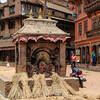 CB_Nepal_14-96