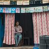 CB_Nepal_14-154