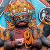 CB_Nepal_14-162