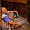 CB_Nepal_14-97