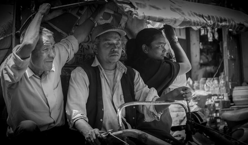 CB_Nepal14-BW-16