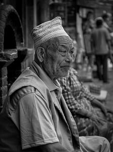 CB_Nepal14-BW-15
