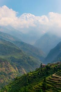 CB_Nepal_14-116