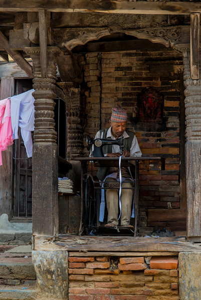 CB_Nepal_14-95
