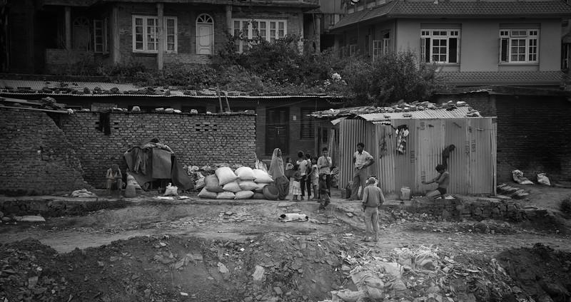 CB_Nepal14-BW-1