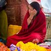 CB_Nepal_14-168