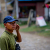 CB_Nepal_14-133