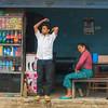 CB_Nepal_14-150