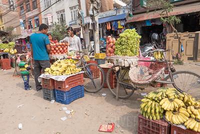 Nepal 009(20150404-DSCF9914)