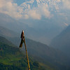 CB_Nepal_14-115