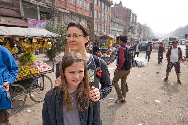 Nepal 010(20150404-DSCF9917)