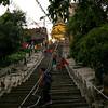 CB_Nepal_14-107